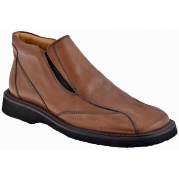 Schuhe Herren Slipper Nicola Barbato Beatles Lite bergschuhe