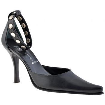 Schuhe Damen Pantoletten / Clogs Fascino Parade T.100 Botton sabot