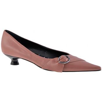 Schuhe Damen Ballerinas Fascino Parade T.30 AD ballet ballerinas