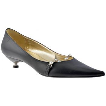 Schuhe Damen Ballerinas Fascino Parade Strass T.25 Deja ballet ballerinas