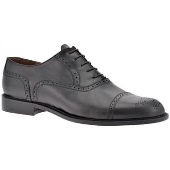 Schuhe Herren Richelieu Worland Befestigen Lässige Classics richelieu
