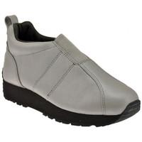 Schuhe Damen Sneaker Low Superga 2084 Slip On turnschuhe