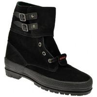 Boots Superga 2978 Buckles bergschuhe