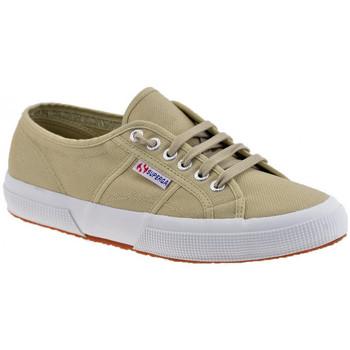 Schuhe Herren Sneaker Low Superga 2750 Cotu Klassiker turnschuhe