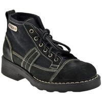 Schuhe Damen Boots Tks Wale bergschuhe