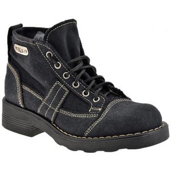 Schuhe Damen Boots Tks Panama CVW bergschuhe
