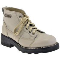 Schuhe Damen Boots Tks Dakota bergschuhe