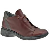 Schuhe Herren Sneaker High Tks Mid Lace Up Casual sneakers