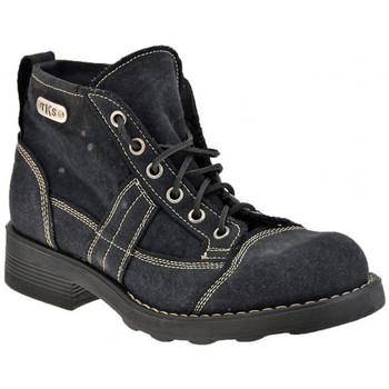 Schuhe Herren Boots Tks Panama CV bergschuhe