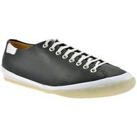 Schuhe Herren Sneaker Low Clarks Othello ursprüngliche beiläufige turnschuhe