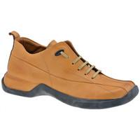 Schuhe Herren Sneaker High Pawelk's 2002 Mid Lässige Sneaker sneakers