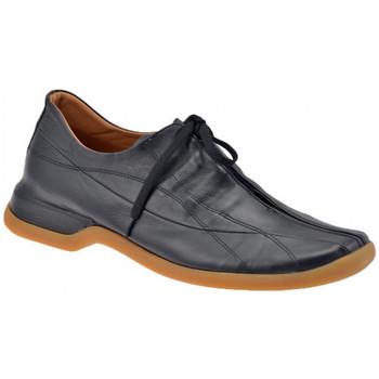 Schuhe Herren Sneaker High Pawelk's 3004 Lässige Sneaker sneakers