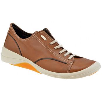 Schuhe Herren Sneaker High Pawelk's 3073 Lässige Sneaker sneakers