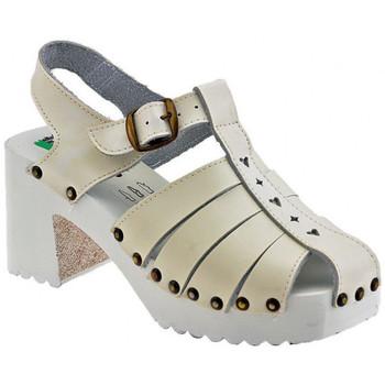 Schuhe Damen Sandalen / Sandaletten Magica Estate Spider-Heel 60 sandale