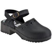 Schuhe Damen Sandalen / Sandaletten Magica Estate Herz-Heel 30 sandale