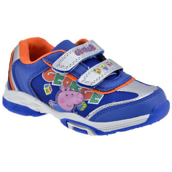 Schuhe Kinder Sneaker Low Dessins Animés George turnschuhe