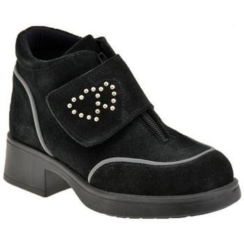 Schuhe Kinder Klassische Stiefel Lelli Kelly Mid-Herzen stiefel