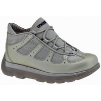 Schuhe Jungen Wanderschuhe Kickers Wühlmaus-Mädchen bergschuhe