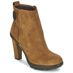 Low Boots Pataugas FANNY/F
