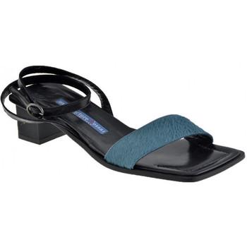 Schuhe Damen Sandalen / Sandaletten M. D'essai 40 ABS Ferse sandale