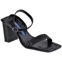 Schuhe Damen Sandalen / Sandaletten M. D'essai 90 ABS Ferse sandale