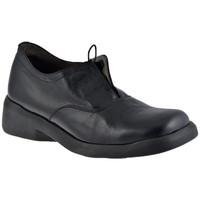 Schuhe Herren Boots M. D'essai Versteckte Schnürsenkel bergschuhe