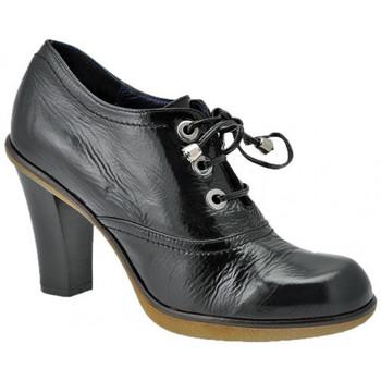 Schuhe Damen Pumps Impronte France Heel 100 hoehe Absatz