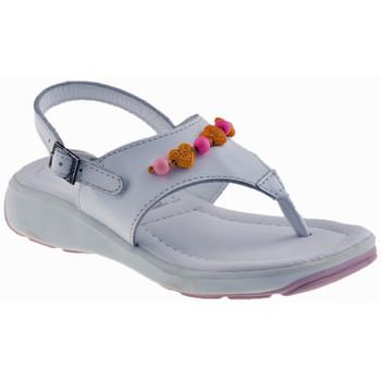 Schuhe Kinder Zehensandalen Kidy 531 Strap flip flop zehentrenner