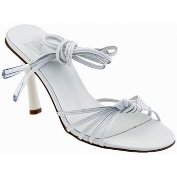 Schuhe Damen Sandalen / Sandaletten Dalè Slave Heel 80 sandale