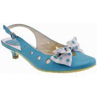 Schuhe Damen Sandalen / Sandaletten Dalè Bogen sandale