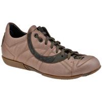 Schuhe Herren Sneaker High OXS 2952098 Lässige Sneaker sneakers