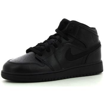 Nike 1 Mid Bg