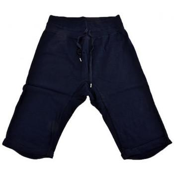 Kleidung Damen Shorts / Bermudas Converse Pferd niedrig shorts