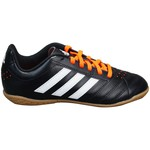 Multisportschuhe adidas Originals Goletto V IN J