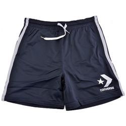 Kleidung Herren Shorts / Bermudas Converse Bermuda Basketball shorts