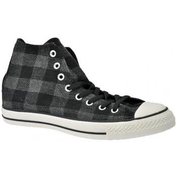 Schuhe Herren Sneaker High Converse CT Spec Hallo sportstiefel