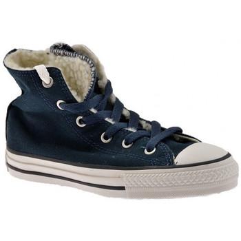 Schuhe Kinder Sneaker High Converse CT Shear sportstiefel