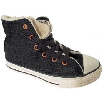 Schuhe Kinder Sneaker High Converse CT Hallo Yth sportstiefel