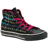 Schuhe Kinder Sneaker High Converse CT Spec Jr sportstiefel