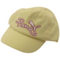 Accessoires Mädchen Schirmmütze Puma Infant Cap huete caps