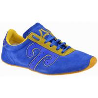 Schuhe Herren Sneaker Low Wushu Shoes Kampf Mode turnschuhe