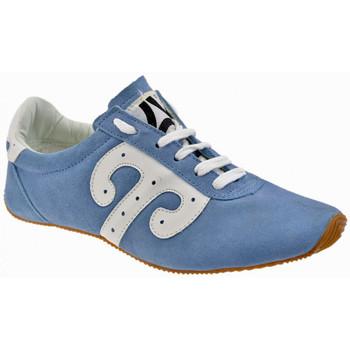 Schuhe Damen Sneaker Low Wushu Shoes Kampf Mode turnschuhe
