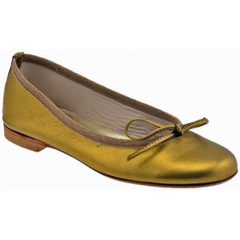 Schuhe Damen Ballerinas Keys Klassik ballet ballerinas