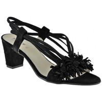 Schuhe Damen Sandalen / Sandaletten Keys Heel 50 sandale