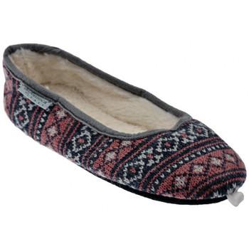 Schuhe Damen Hausschuhe De Fonseca Niral babyhausschuhe