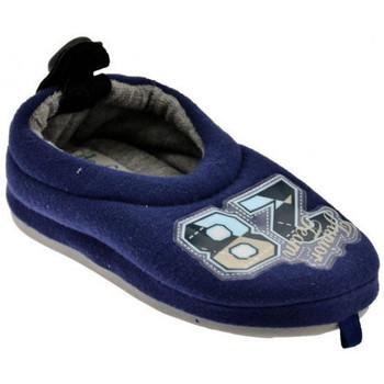 Schuhe Kinder Pantoffel De Fonseca Decina Kid pantoletten hausschuhe