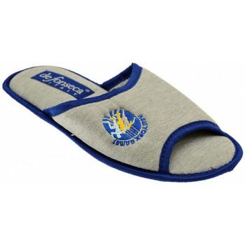 Schuhe Damen Pantoffel De Fonseca Sektor pantoletten hausschuhe