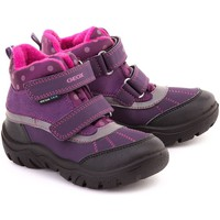 Boots Geox Junior Frosty