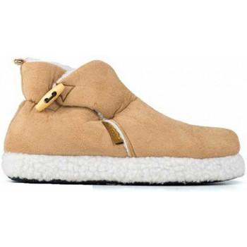 Schuhe Herren Hausschuhe De Fonseca Ussaro pantoffeln hausschuhe