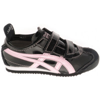 Sneaker Low Onitsuka Tiger Mexico 66 Baja 27/36 turnschuhe